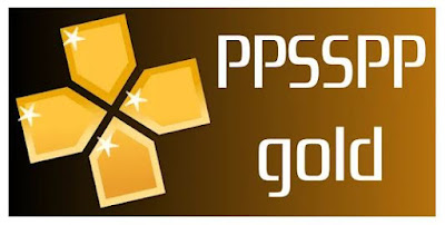 PPSSPP Gold – PSP emulator (Pro-Paid) .apk2play