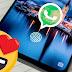 5 NUEVAS FUNCIONES de WhatsApp que Debes Saber