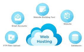 4 Langkah Berpindah Web Hosting Dengan Mudah