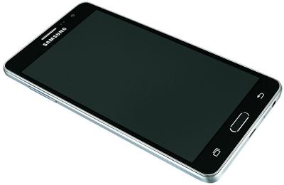 Harga Samsung Galaxy On7 Pro terbaru