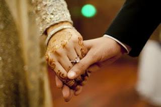 http://infomasihariini.blogspot.com/2016/03/cara-mengatur-biaya-pernikahan.html