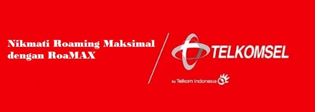 Daftar-harga-paket-RoaMAX-Telkomsel
