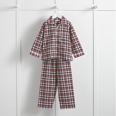 5 Wardrobe Essentials for Children this Winter