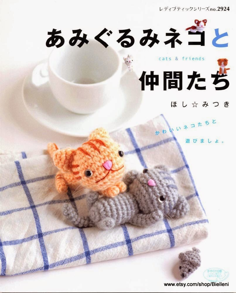 crochet,knits,amigurumi,accessories,home,shoes,pattern,japanese,pdf, kawaii,uncinetto,schemi,diagram,cheap,buku,ebooks,bags,womens,accessories, crochethandbags,dress,clothes,womens,accessories,shawl,stole,vest,bolero, jewelry,baby,kids,children,dolls,toys,plushie,accesories,kawaii,sweets,cake,dogs,cats