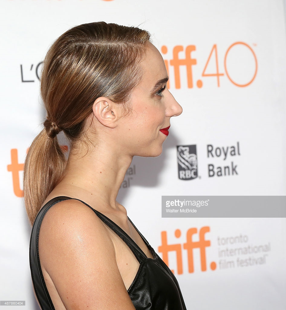 Discussion on this topic: XXX Angelina Brooke, zoe-kazan-etc-what-if-2014/