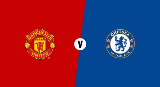 Preview Manchester United vs Chelsea