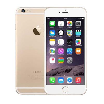 سعر و مواصفات هاتف جوال iPhone 6s أيفون iPhone 6s بالاسواق