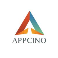 Appcino_Jaipur