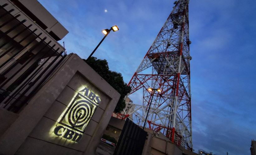 ABS-CBN shutdown: Far-flung areas