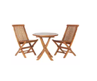 Outdoor Furniture, Patio Furniture, Teak Furniture, Teak Garden Furniture, Teak wood for outdoor furniture, Teak Wood Furniture, Teak Furniture,
