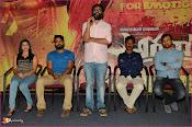 Ardhanari Movie Successmeet-thumbnail-9