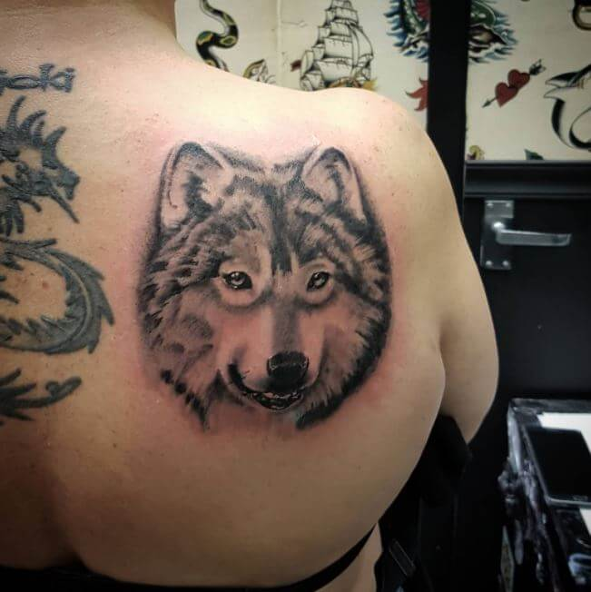 Tattoo Ideas Meaning Family