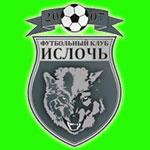 FK Isloch Minsk www.nhandinhbongdaso.net