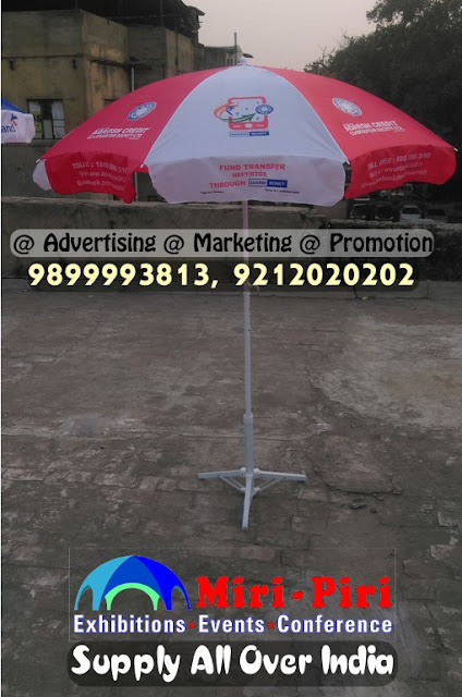 Golf Umbrella , Promotional Golf Umbrella, Fiber Glass Umbrella, Straight Umbrellapromotional umbrellas, self standing umbrellas, customized umbrellas, commercial umbrellas, custom printed promotional umbrellas, promotional printed umbrella, promotional umbrellas, promotional colored umbrellas, colored umbrellas, designer umbrellas, sun protection umbrellas, printed protection umbrellas, colorful garden umbrellas - Manufacturers New Delhi, India