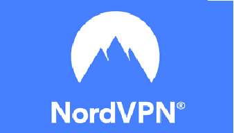 NordVPN-Setup-Download