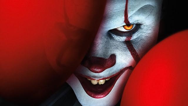 It: A Coisa/Warner Bros/Reprodução