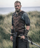 Tobias Santelmann in The Last Kingdom Season 2 (20)