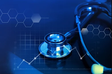 Digital Health Care Market Trend, Outlook 2025