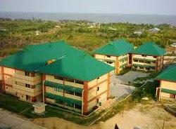 Jadwal Pendaftaran Mahasiswa Baru ( borneo ) Universitas Borneo Tarakan