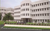Seshachala Institute of Technology [SIT], Chittor, Andhra Pradesh