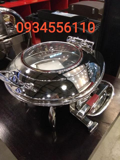 https://1.bp.blogspot.com/-F-EvTfXr630/WtSR1RcYLpI/AAAAAAAABB4/73Qurexp5kcI3Ez1ANDcX1yeAjvu-UXzgCLcBGAs/s640/noi-buffet-tron-chat-luong-cao.jpg