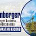 Jawatan Kosong Schlumberger Malaysia ~ Pelbagai Jawatan Kosong