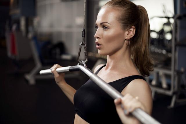 Panduan Pemula untuk Bergabung dengan Gym