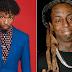 """Metro Boomin sugere que produziu material no álbum """"Tha Carter V"""" do Lil Wayne"""