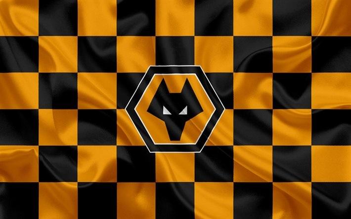 Chorley v Wolverhampton Wanderers