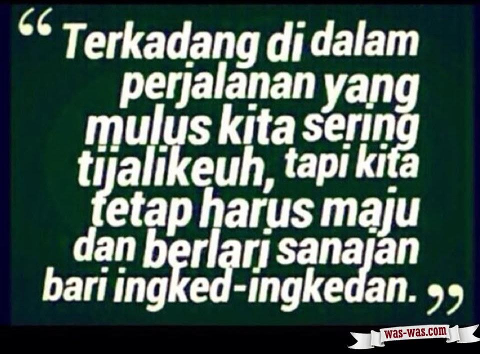 Gambar Kata Kata Lucu Bahasa Sunda Cikimm Com