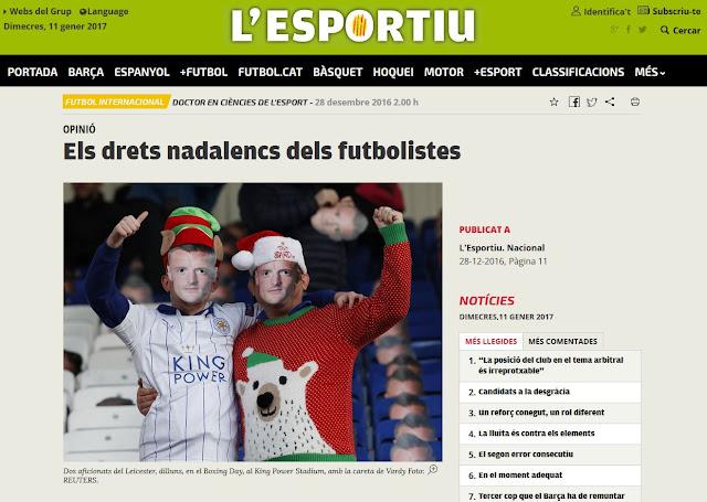 http://www.lesportiudecatalunya.cat/futbol/article/1036853-els-drets-nadalencs-dels-futbolistes.html