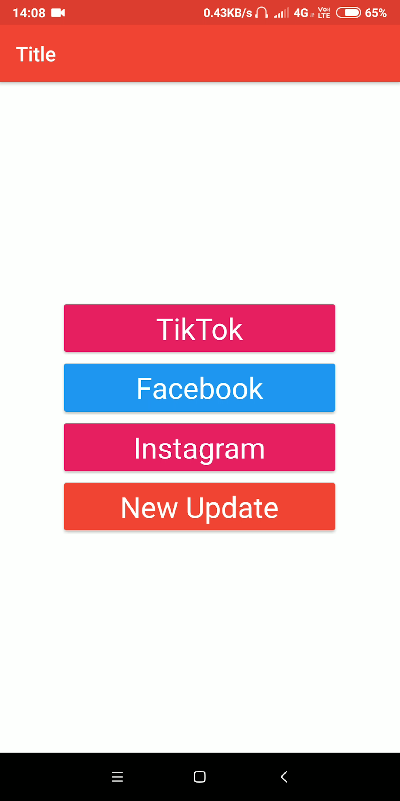 How to increase followers and likes on Tik Tok New trick