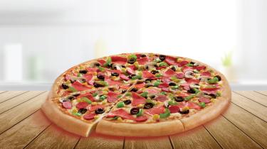 Little Caesars pizza menü fiyat listesi kampanya indirim ve şubeleri