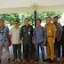 Nanan Tantang PWI Gelar Event Berskala Nasional di Lubuk Linggau
