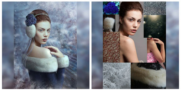 edit foto manipulasi photoshop