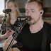 God With Us (Acoustic) by We Are Messengers