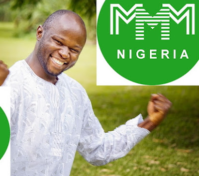 mmm nigeria returns