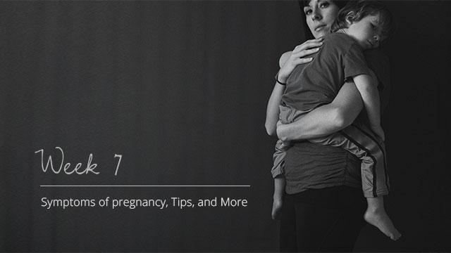 Pregnancy-Symptoms-Week-7