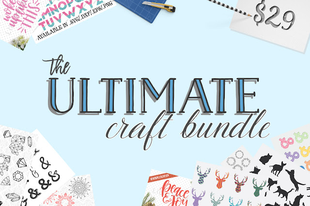 http://craftbundles.com/craft-bundles/ultimate-craft-bundle/
