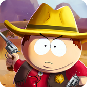 South Park Phone Mod APK