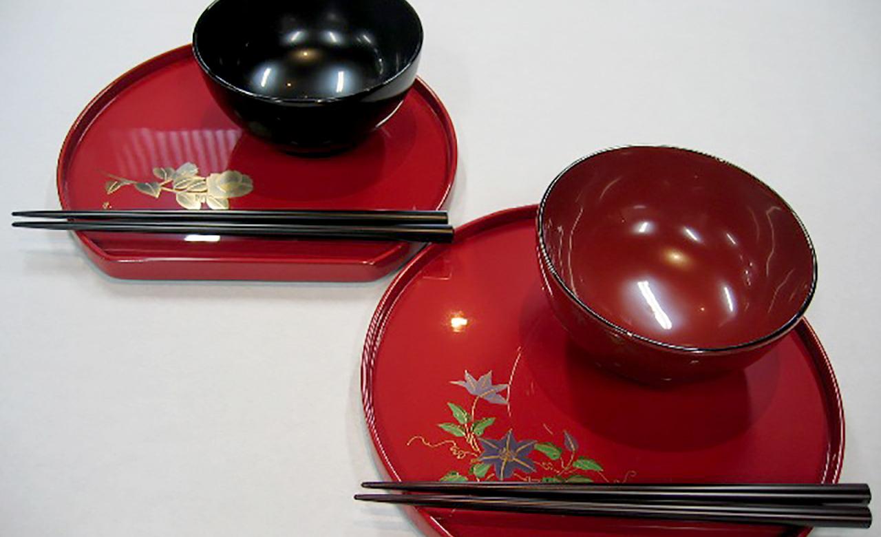 Wajimanuri