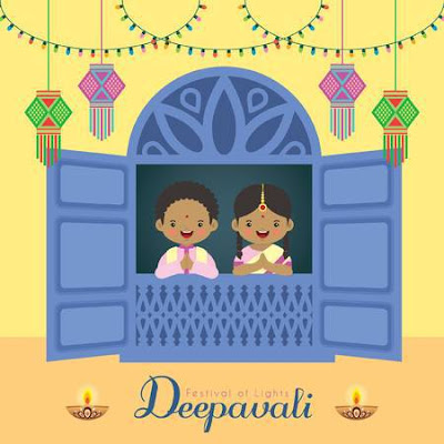 Diwali diwali wallpaper 2019