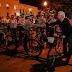 Alcalde reactivará la Mesa de la Bicicleta.