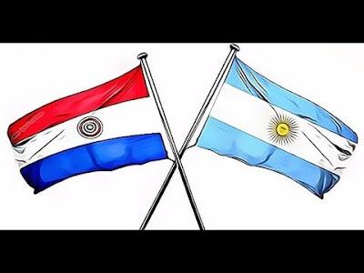 مشاهدة مباراة الارجنتين وباراجواي بث مباشر اليوم 20-6-2019 في كوبا امريكا 2019