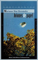 http://mariana-is-reading.blogspot.com/2017/08/aviones-de-papel-marianne-diaz.html
