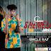 AUDIO | Tinna - Shem Shemela | Download