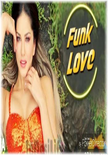 Funk Love – Yo Yo Honey Singh mp3