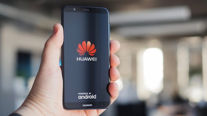 Huawei has found a buyer for Honor and the brand will not leave China