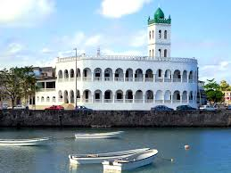 10 interesting facts about Comoros - The Orange Journal