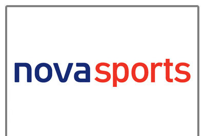 Novasports Extra 2 - Hotbird Frequency